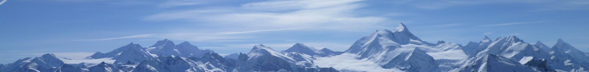Ski-club Ballens